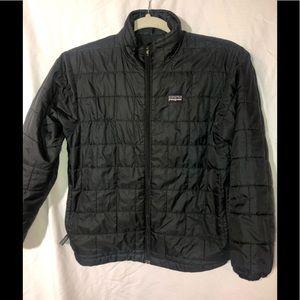 Patagonia kids jacket size M10